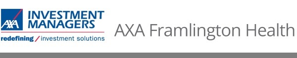 Axa Framlington Health