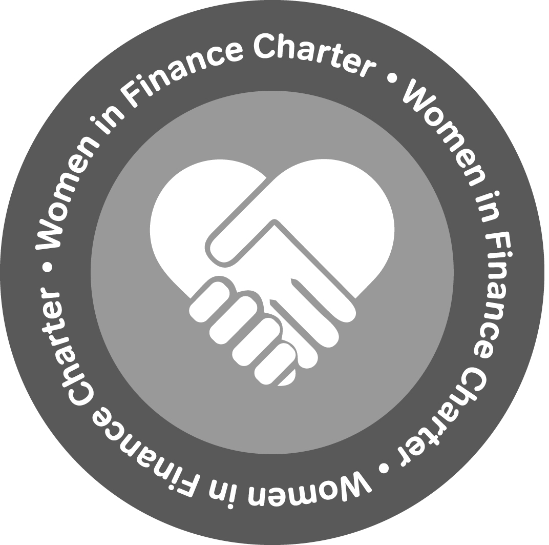 Womein in Finance Charter